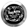 Old Ford Company Logo Image